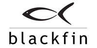 Blackfin Designer Eyeglasses for Men and Women