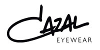 Cazal Designer Eyeglasses for Men and Women