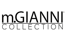 m.GIANNI COLLECTION - Designer eyewear for men and women