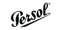 Persol Designer Eyeglasses for Men and Women