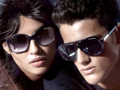 product_sunglasses_models