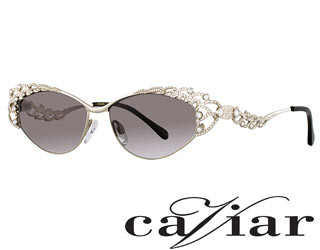 caviar-sunglasses1