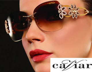 caviar-sunglasses2