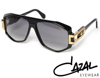5f9eb08a25b Cazal Sunglasses – Fashion Optical – Dallas best source for designer ...