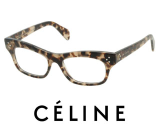 a7df2a9e4a celine-eyeglasses2. celine-eyeglasses3. Back to Eyewear Page · Celine  Sunglasses Page. Goto Top