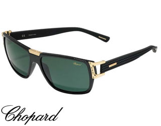chopard-sunglasses1