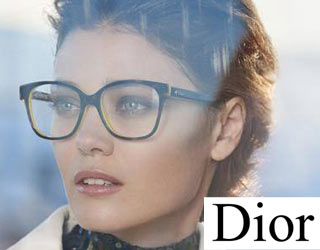 1a16fa89e8 Dior EyeWear – Fashion Optical – Dallas best source for designer ...