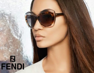 fendi-sunglasses1