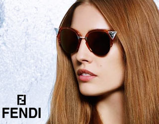 fendi-sunglasses2