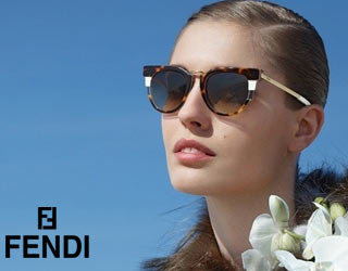 fendi-sunglasses3