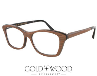 gold-and-woodr-eyeglasses2