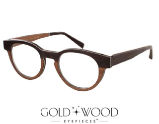 gold-and-woodr-eyeglasses3