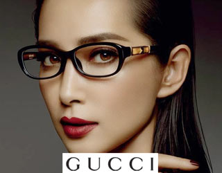 gucci-eyeglasses3