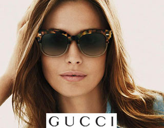 gucci-sunglasses2