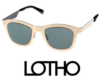 lotho-sunglasses2