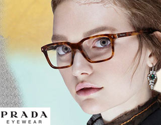 377cc005b722 PRADA Eyeglasses – Fashion Optical – Dallas best source for designer ...
