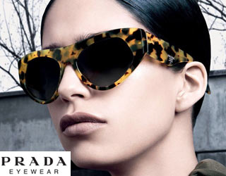 prada-sunglasses1