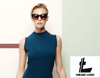 thierry-lasry-sunglasses2