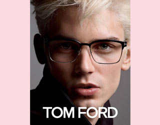tom-ford-eyeglasses2