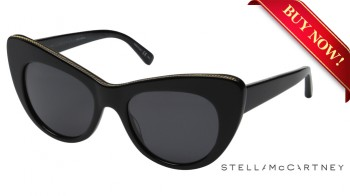 Stella w Logo and BuyNow