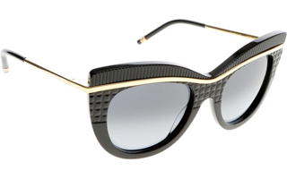 boucheron_sunglasses_female