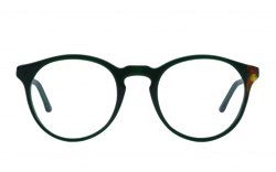 essedue_glasses_maleb