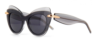 powellato_sunglasses_female
