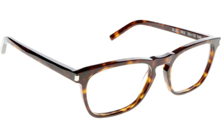 saint_laurent_glasses_female