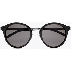 saint_laurent_sunglasses_female