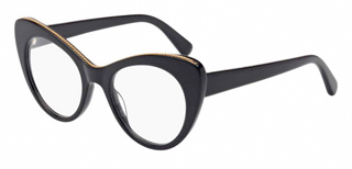 stella_mccartney_glasses
