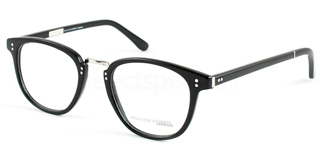 william_morris_glasses_male